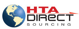 HTA Direct Sourcing